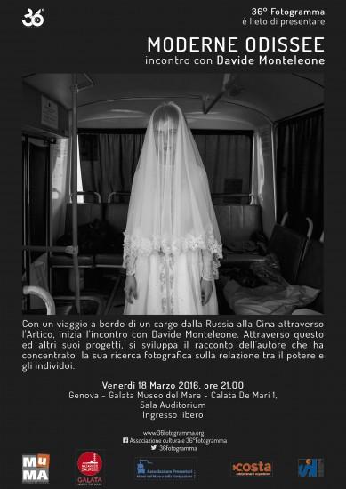 Copia di 2016_03_18 Davide Monteleone v3
