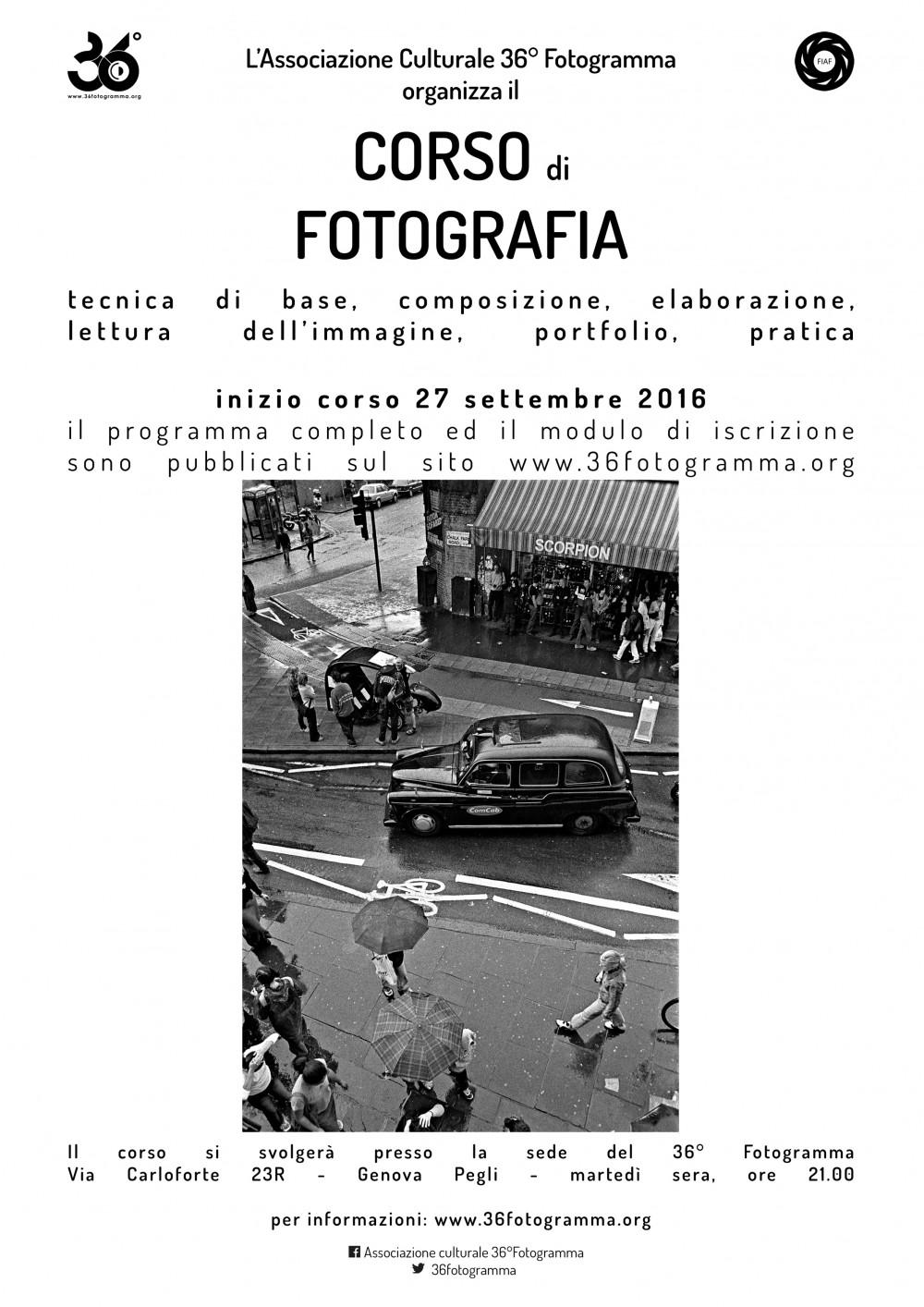 locandina_corso_2016 2